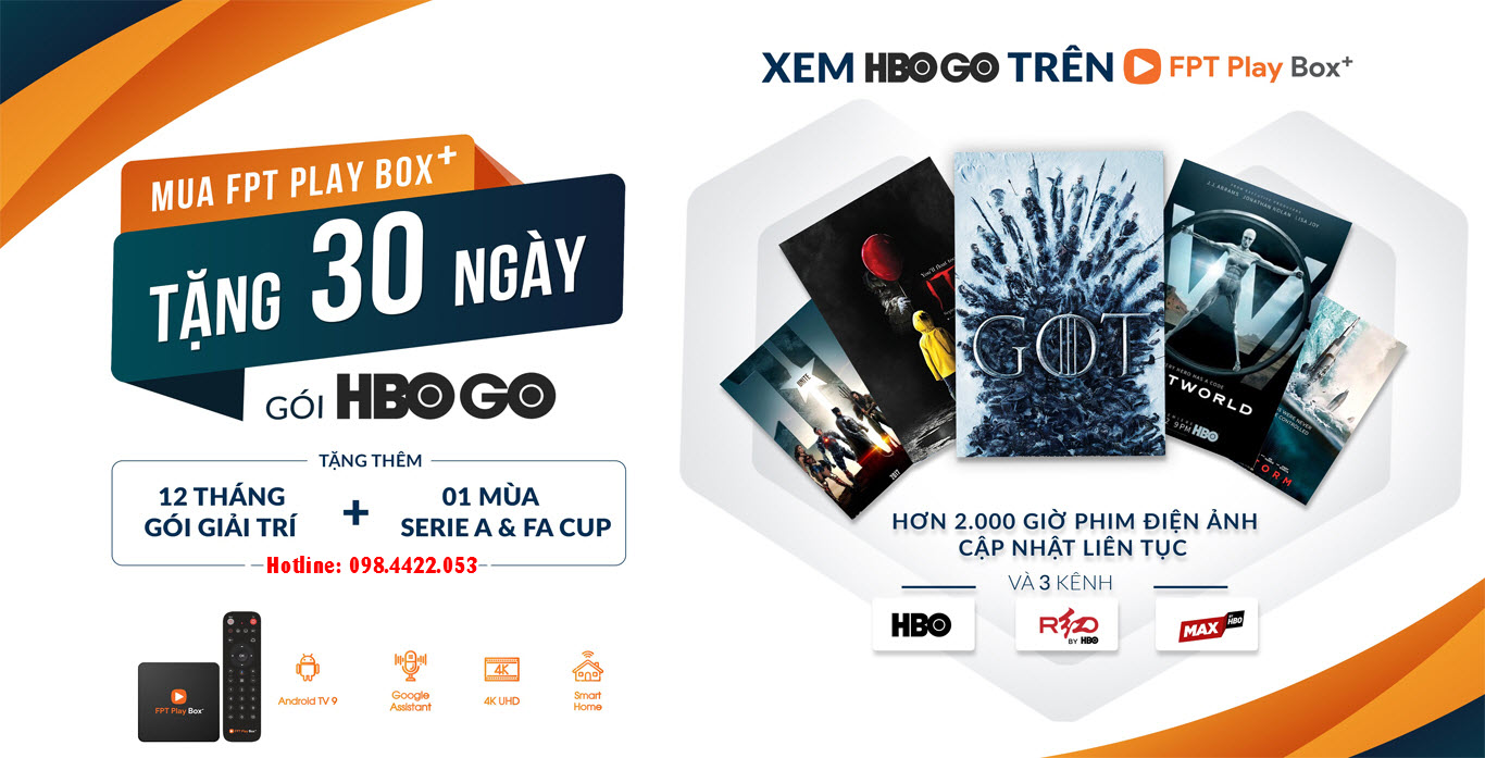HBO-GO-FPT-BOX