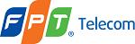 Đăng ký internet, Lắp Đặt Mạng FPT Đồng Nai