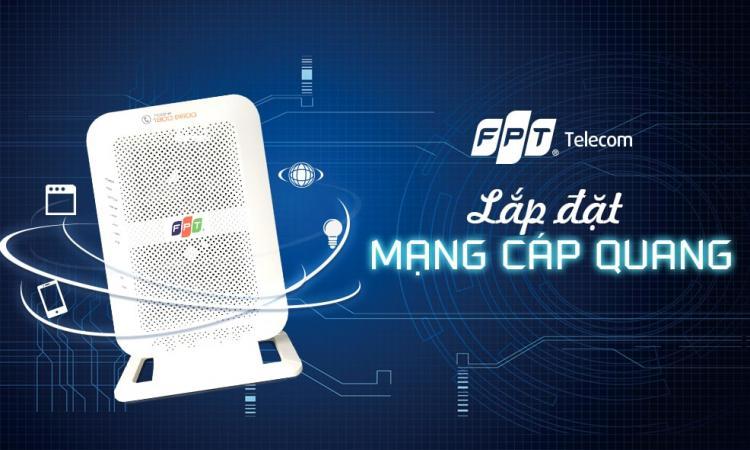 modem-cap-quang-fpt-dong-nai