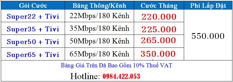 Bang-gia-combo-fpt-khu-vuc-tai-huyen-dong-nai1