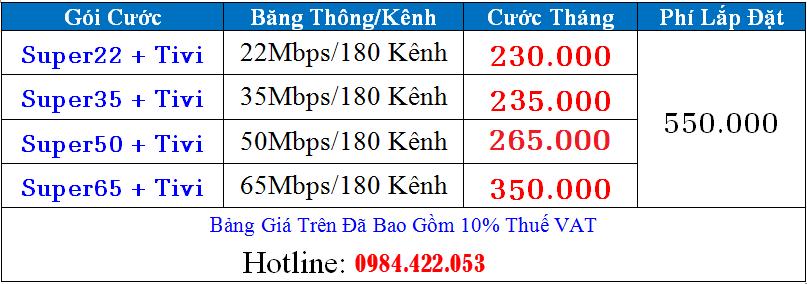 Bang-gia-combo-fpt-khu-vuc-tai-tp-bien-hoa-dong-nai