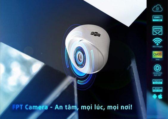 camera-fpt-trong-nha