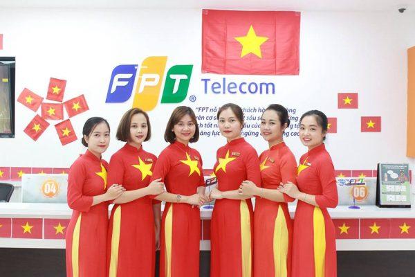 Trung Tâm FPT Play Box Đồng Nai