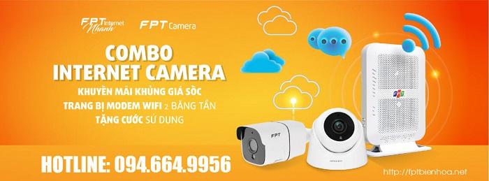 baner-camera